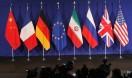 فرانسه: کماکان متعهد به حفظ توافق هستهای هستیم| آمریکا نمی تواند کار آژانس را زیر سئوال ببرد