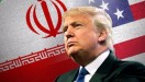 حلقه امنیت ملی ترامپ بیم از آن دارند که سران ایران ذکاوت به خرج داده و با ترامپ دیدار کنند