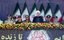 رییسجمهور: ایران نه سلاحهای خود را کنار میگذارد و نه از توانمندیهای خود میکاهد| قدر موشکها را بیش از گذشته میدانیم| جز دو رژیم منفور در منطقه، هیچ دولتی از ترامپ حمایت نکرد