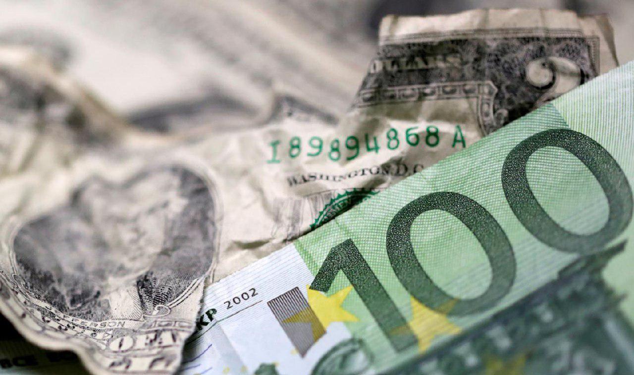 اروپا و روسیه چگونه با تحریمهای آمریکا علیه ایران مقابله میکنند؟ آیا تسلط امریکا بر نظام مالی جهان تضعیف خواهد شد؟
