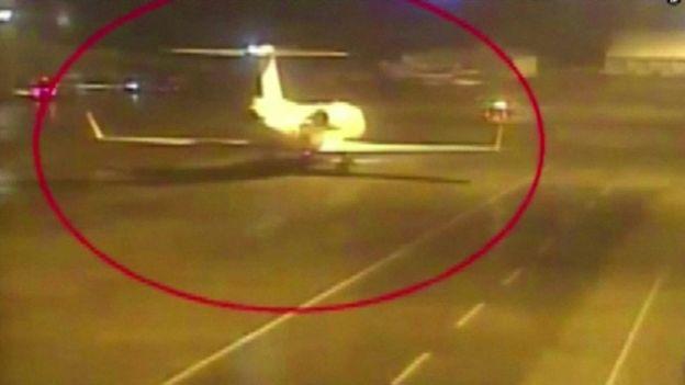 آیا تیم ویژه عربستانی جمال خاشقجی را کشت؟| تصاویری تازه از خاشقجی و ۱۵ مظنون به قتل او+ویدئوی