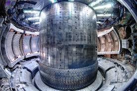 استفاده از مغناطیس برای تخلیه گرمای اضافی نیروگاهها