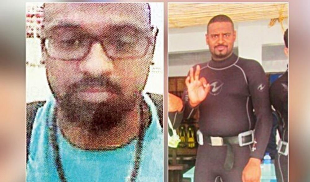 یکی از اعضای تیم ترور جمال خاشقچی در یک تصادف ساختگی در ریاض کشته شد