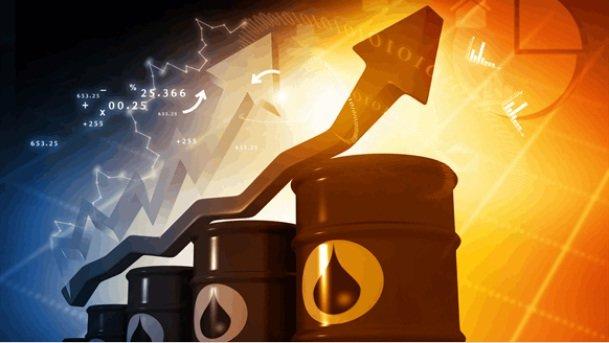 تحریم و جنگ تجاری ترامپ؛ قیمت نفت تا کجا افزایش خواهد یافت؟| سی ان ان: در اینجا