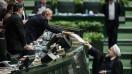 رئیسجمهور ۴ وزیر پیشنهادی را به مجلس معرفی کرد| متن نامه روحانی+اسامی وزرا