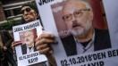 بریتانیا، آلمان و فرانسه مرگ جمال خاشقجی را بشدت محکوم کردند| این یک خبر تکاندهنده است| هیچچیز نمیتواند این قتل را توجیه کند| تهدید، حمله و قتل خبرنگاران غیرقابلقبول و برای ملتهای ما بسیار نگرانکننده است| جزئیات آنچه که اتفاق افتاده باید دقیقا روشن..