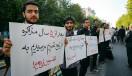 """روزنامه سوئیسی: اگر """"تندروها"""" در ایران به قدرت برسند، آنان باید قدردان سیاست """"دونالد ترامپ"""" باشند"""