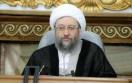 رئیس قوه قضائیه: انسان از حبس و اعدام افراد و وضعیت خانوادههای آنها غصهدار میشود| ادعای خودسرانهبودن قتل خاشقجی برای تطهیر نظام فاسد سعودی است| رئیسجمهور آمریکا یک فرد غیرمتعادل است