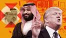 نیویورکتایمز: ترامپ مطابق میل شاهزاده دیوانه سعودی عمل میکند| بن سلمان یک قصاب است| گاردین: سرکوب وحشیانه مخالفان منجر به افزایش نارضایتی مردم و پیامدهای فاجعهبار میشود| پادشاه عربستان سرنوشت شاه ایران را بیاد بیاورد و برای پسرش تعریف کند