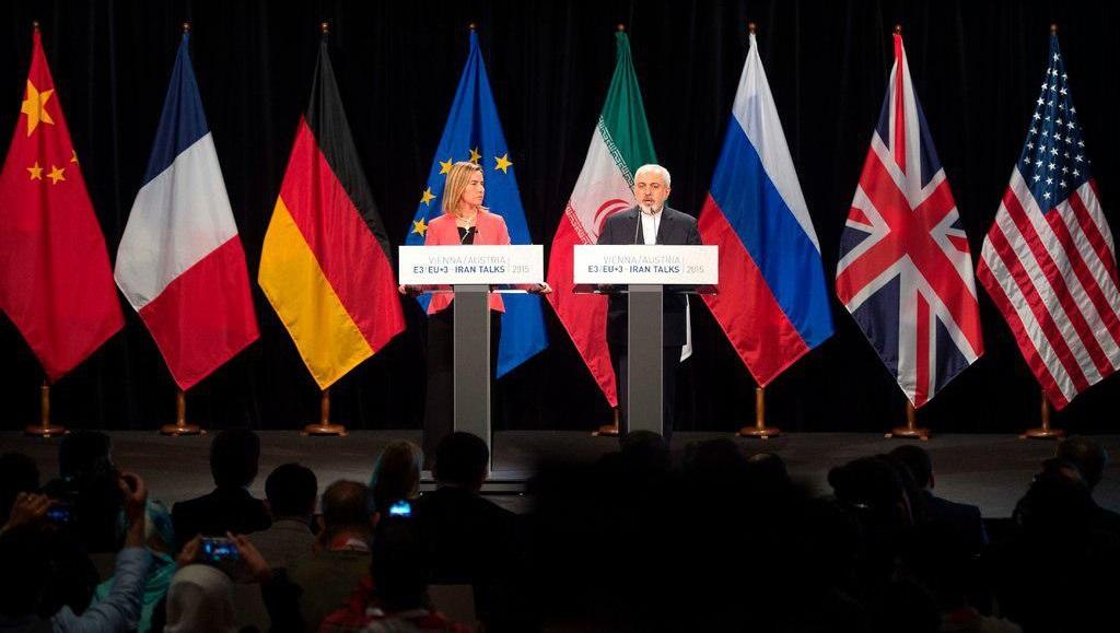 اروپاییها به دنبال سازوکاری برای مقابله با تحریمهای ترامپ|نیویورکتایمز: شکاف میان اروپا و امریکا بر سر ایران جدی است