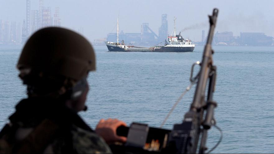 کابوس ترامپ از بحران افزایش قیمت نفت| معافشدگان از تحریم چه مقدار نفت ایران را خواهند خرید؟