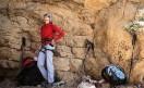 یک قانون جنجالی دیگر در مشهد| اجازه همسر برای کوهنوردی زنان متاهل الزامی شد!+اسناد