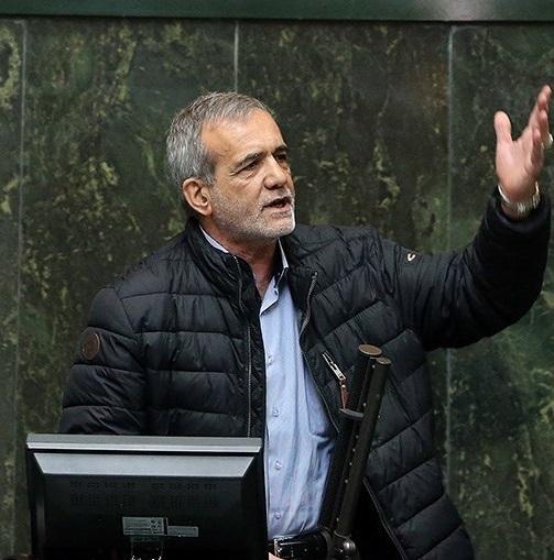 نائبرئیس مجلس: چرا جوانان ایرانی با این علم و مهارت از کشور میروند؟| برونداد رفتار مسئولان فرار مغزهاست