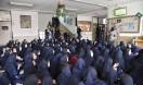 وزیرآموزشوپرورش: بخاطر پخش فوتبال در مدارس توسط یک نهادحاکمیتی احضار و توبیخ شدم+فیلم