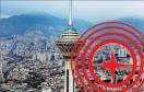 شهردار تهران: زلزله در کمین ماست| در عمق 10 متری تهران آجر پیدا میکنید؛ یعنی این شهر چندین بار نابود شده است| بزرگترین تهدید برای پایتخت چیست؟
