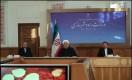 روحانی: اگر با برجام وFATF مخالفید، بهمردم بگویید چقدر هزینه دارد|شعار میدهند و هزینه را از جیبمردم میپردازند| چه اشکالی دارد سوخت را دو نرخی کنیم؟