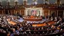 سنای آمریکا دو قطعنامه علیه عربستان تصویب کرد؛ رای به پایان جنگ یمن و مسئول شناختن بن سلمان در قتل جمال خاشقچی