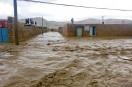 جهانگیری: مردم هشدارها را جدی بگیرند/خسارت مادی را جبران خواهیم کرد/دستور به وزیر کشور برای بسیج امکانات شهرداریها در مسیر کمک به مناطق سیلزده