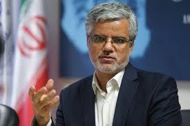 نماینده تهران خبر داد: مجتمع ۳۷۰ واحدی برای اسکان کارکنان مجمع تشخیص نظام در باغات تهران!