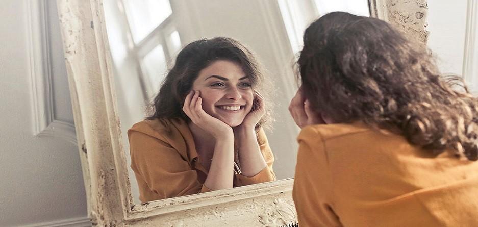 هفت روشی که میتواند ظاهرتان را در نگاه اول متفاوت جلوه دهد