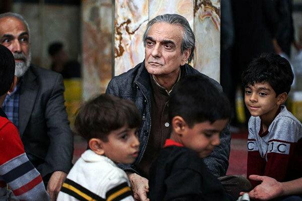 سریال های جذاب ماه رمضانی شبکه های سیما/ تصاویر