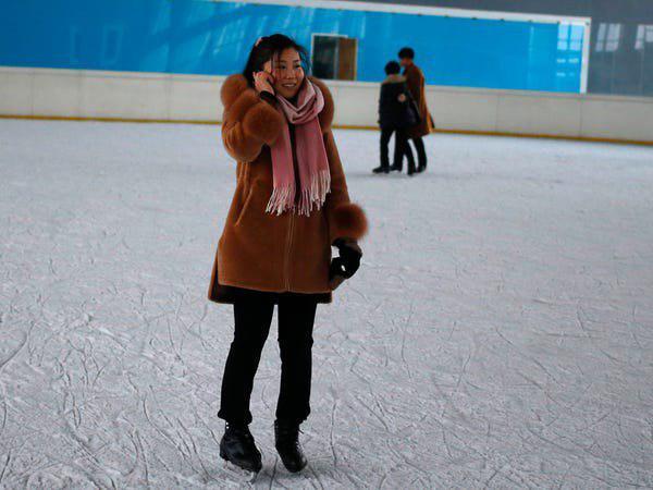 ۱۰ راهی که حکومت کره شمالی از طریق فناوری شهروندان آن کشور را جدای از جهان نگه داشته است