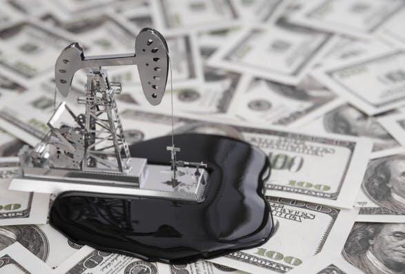در سال 2019 بر بازارهای نفت چه گذشت؟