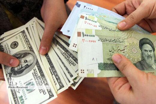 سکه باز هم بالا رفت/ قیمت دلار