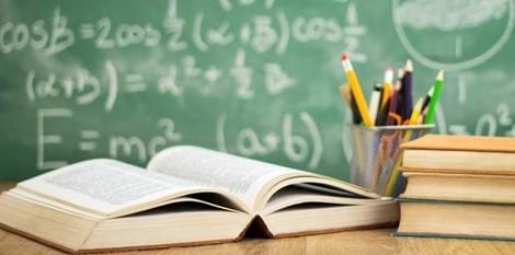 کابوس شبهای امتحان را با معلم خصوصی فراموش کنید