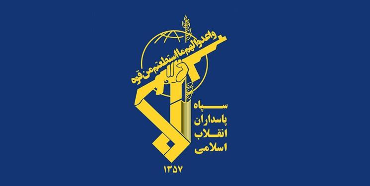 هشدار سپاه به دولت های متحد آمریکا؛ مبدا اقدامات خصمانه و تجاوزگرانه علیه جمهوری اسلامی ایران هدف قرار خواهد گرفت