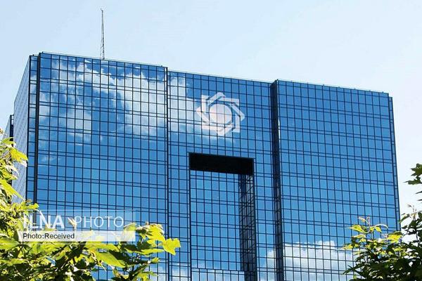 مرکز تماس «کاشف» راهاندازی شد