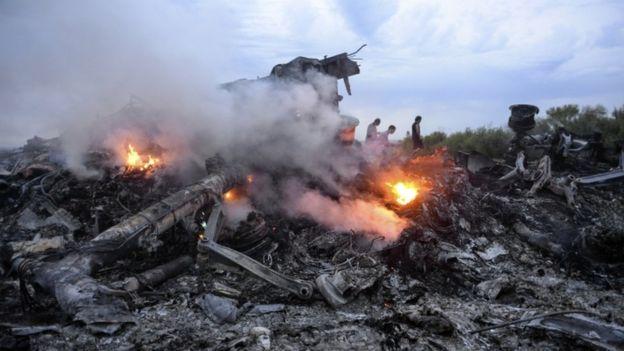 رهبر انقلاب و رئیسجمهور چه زمانی در جریان علت سقوط هواپیمای اوکراینی با شلیک پدافند قرار گرفتند؟