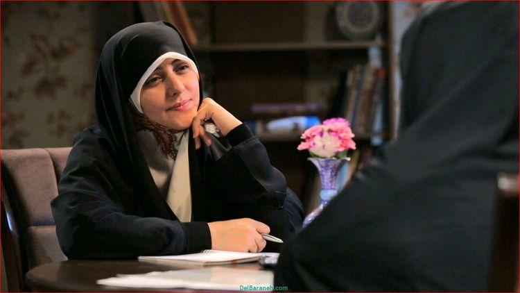 حمایت کیهان از مجری تلویزیون که خواستار رفتن ایرانیان از کشور شده بود