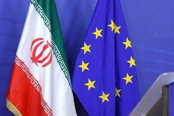 انتقاد شدید عراقچی از اقدام اخیر سه کشور اروپایی درخصوص برجام