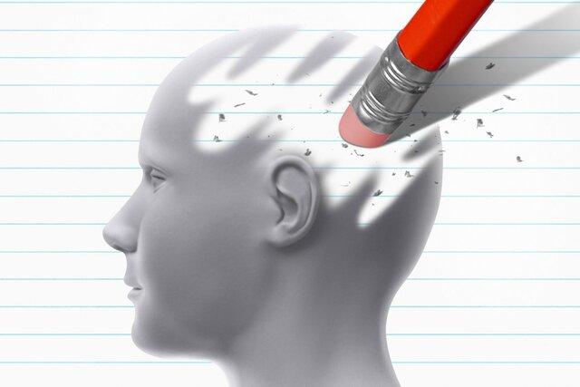 افسردگی چگونه بر بیماری آلزایمر اثر میگذارد؟