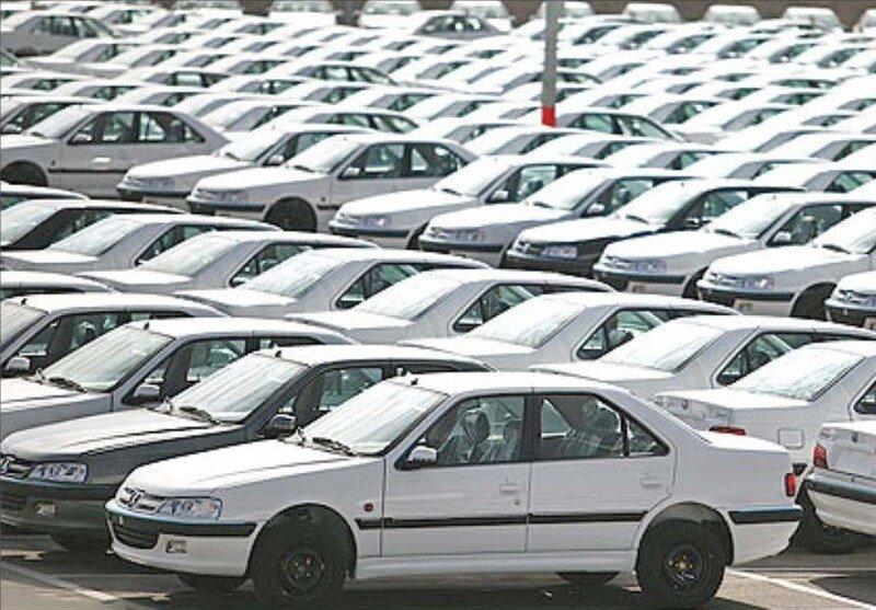 با ۲۰ میلیون تومان چه خودرویی میتوان خرید؟
