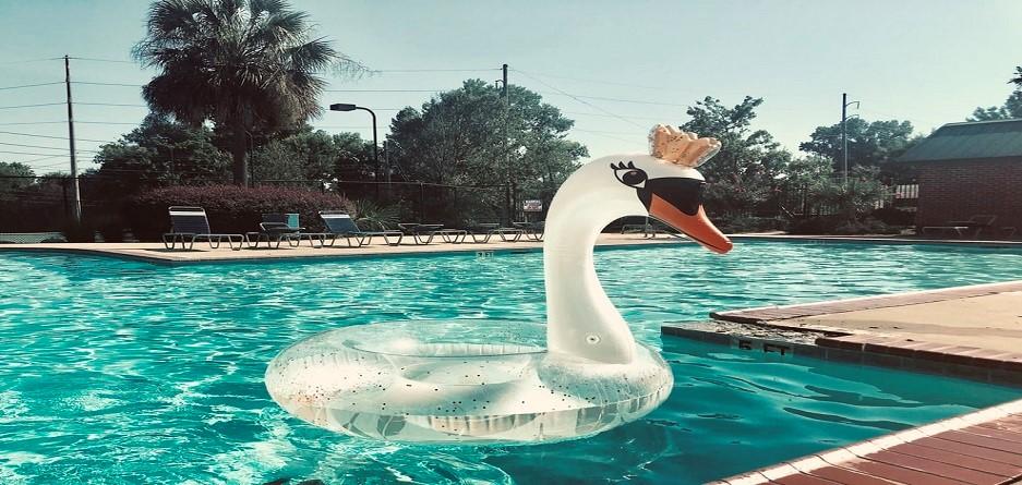 نکات و ترفندهای مهم قبل از انتخاب لباس شنا بر اساس فرم بدن