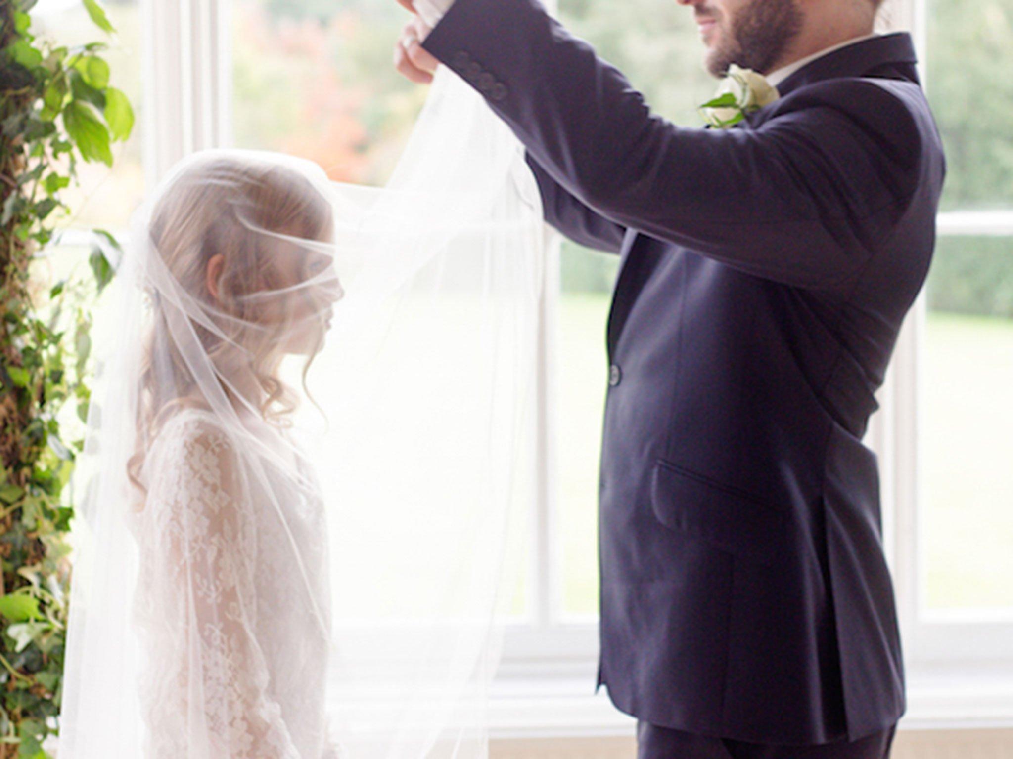 افزایش فروش دختران به واسطه وام ازدواج