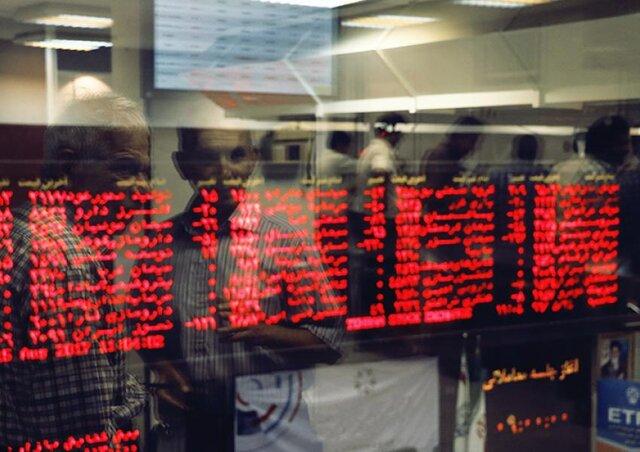 در بازار سرمایه چه گذشت؟