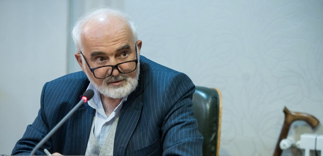 نامه احمد توکلی به اعضای شورای نگهبان درباره رد صلاحیت کاندیداهای اصلاحطلب