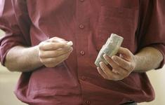 جزئیات پرداخت «عیدی» به فرهنگیان