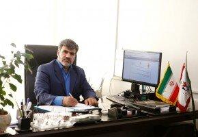 تصویب اختصاص اعتبار سهمیه بنزین به ایثارگران واجد شرایط
