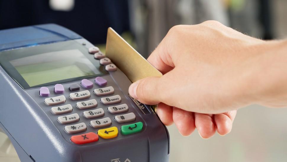 امروز رمز ایستای کدام بانکها قطع میشود؟