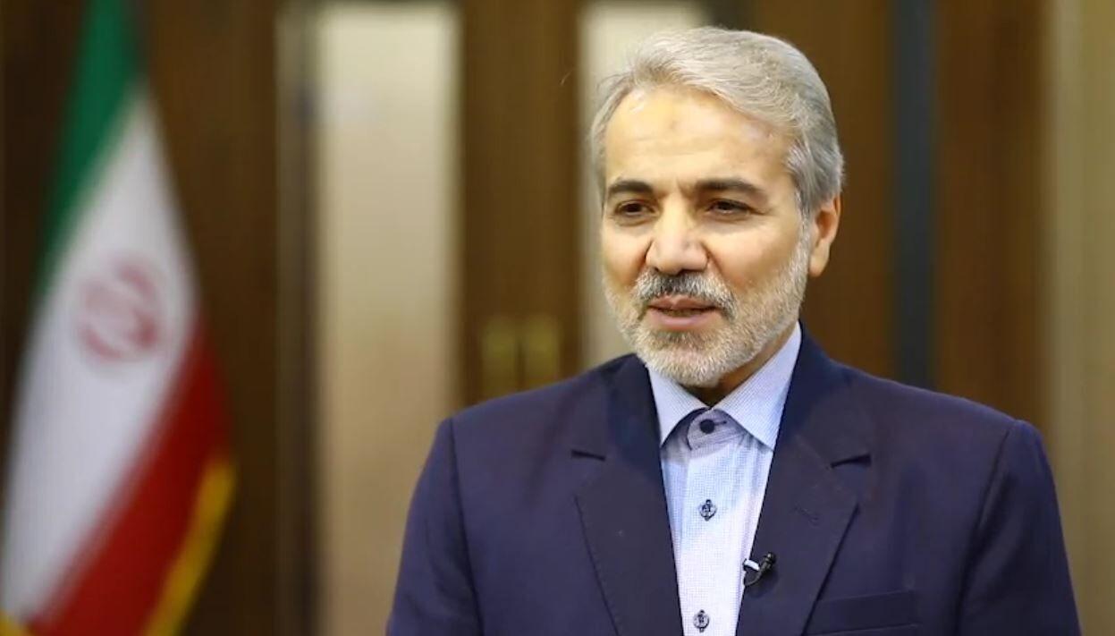 بهرهبرداری از 4 هزار واحد مسکن روستایی در کرمان