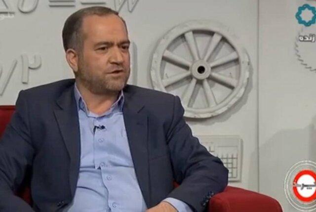 سخنگوی فضایی وزارت دفاع: «سیمرغ» و «ظفر» آمادهی پرتاب شدند
