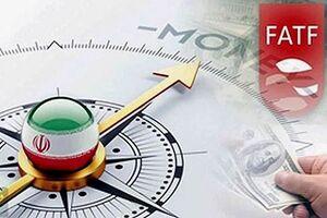 یک قدم تا لیست سیاه FATF؛ دلار گران میشود؟