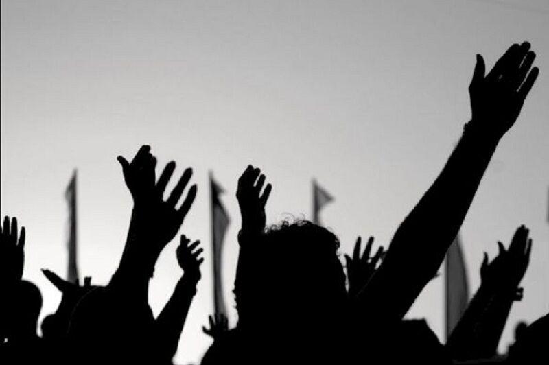 واکاوی یکصد سال حق اعتراض قانونی