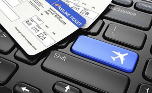 راهنمای خرید بلیط هواپیما از طریق مستر تیکت