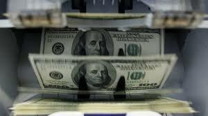 نرخ ارز ثابت ماند/ 300 تومان فاصله خرید تا فروش