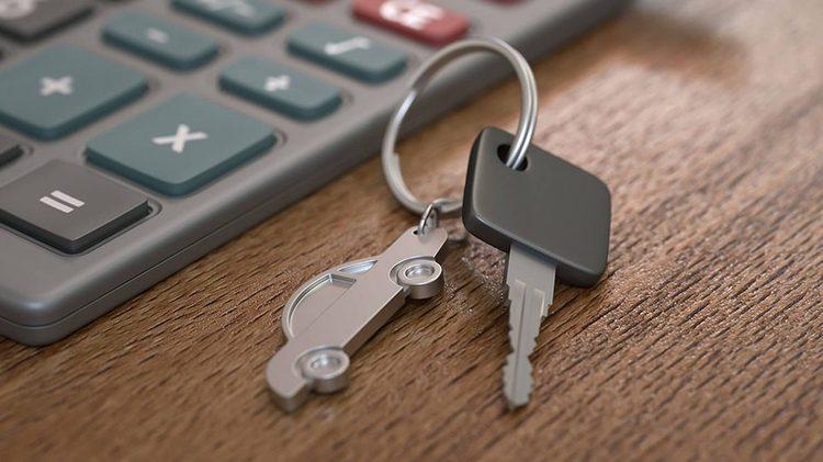 کدام خودروها و خانهها مشمول مالیات میشوند؟
